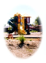 City Park - Beemer, Nebraska