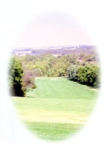 Golf Course - Beemer, Nebraska